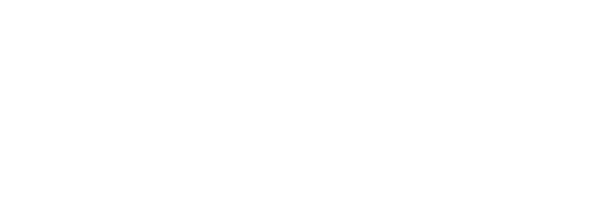 Parquet-Koehl.com